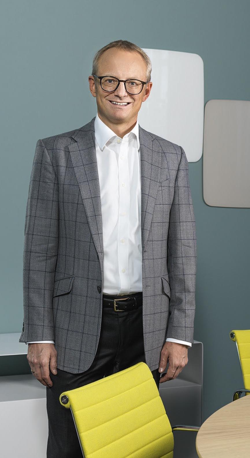 Dr. Axel Wepler, Rechtsanwalt Steuerberater Fachberater für Internationales Steuerrecht